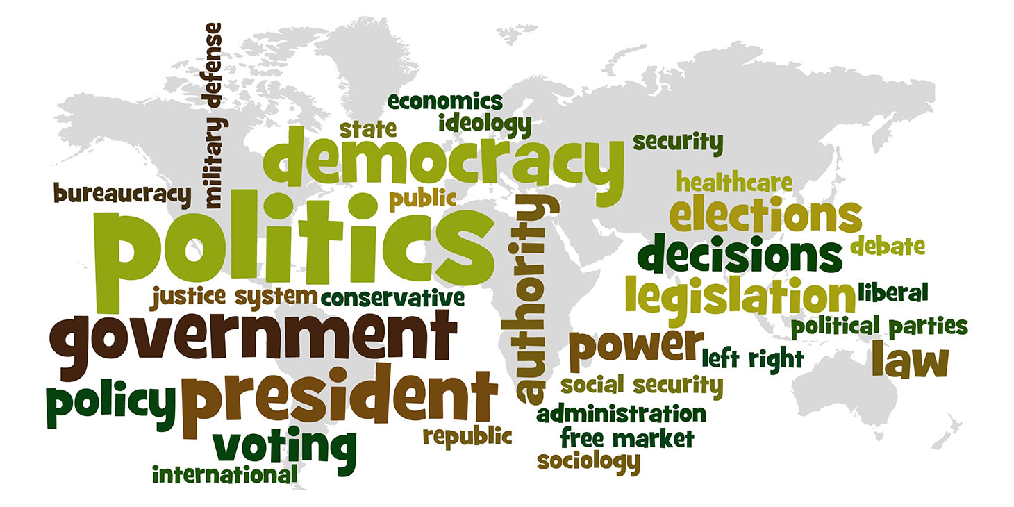 economic social and political policies Sur revista internacional de direitos humanos  of civil and political rights with economic, social and  of view, social policies are essential.
