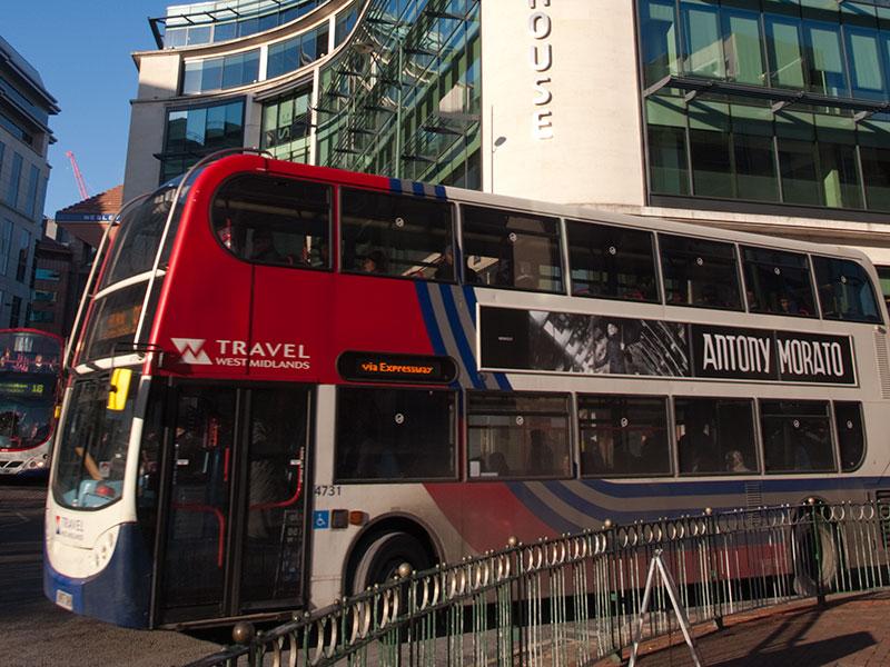 hidden europe celebrating british buses. Black Bedroom Furniture Sets. Home Design Ideas